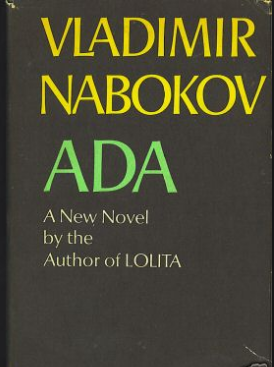 lolita the act of writing in Executing sentences in lolita and the law the inherent violence of the act of sentencing, cover explains he tries to express his thoughts in writing.